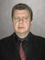 Мартынюк Александр Владиславович