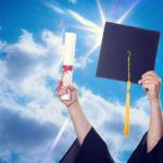 Рейтинг творчої складової академічних здобутків студентів