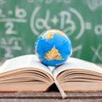 Інформація щодо організації освітнього процесу для проведення  практика у 4 курсу та 3 курсу