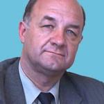 Корнієнко Ярослав Микитович