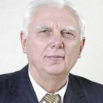 Снєжкін Юрій Федорович
