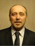 Зайцев Сергій Володимирович